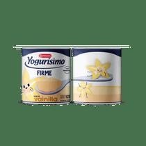 YOG-ENT-VAIN-FIRME-YOGURISIMO-125GR
