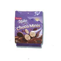 CHOCO-MINIS-MILKA-65GR