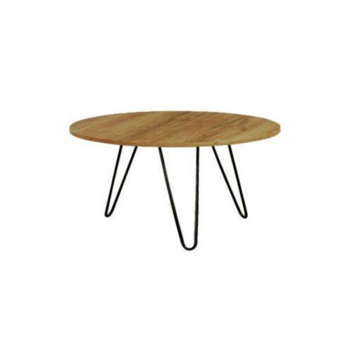 Mesa-redonda-ratona-60-MIC060