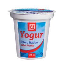YOG-ENT-BATIDO-FRUT-DIA-125-GR