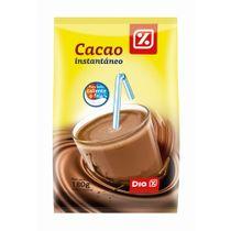 CACAO-INSTANTANEO-DIA-180-GR
