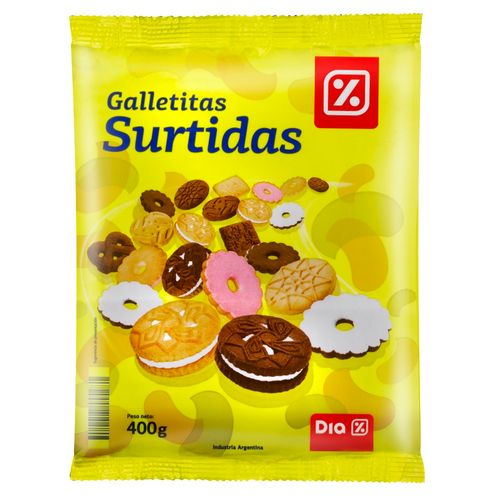 GALLETA-SURTIDO-DULCE-DIA-400GR