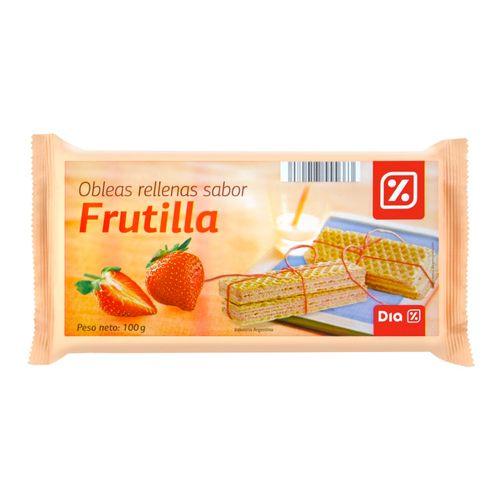 GALLETA-OBLEA-DE-FRUTILLA-DIA-100GR