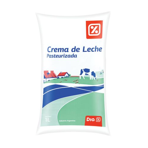 CREMA-LECHE-DIA-1-L