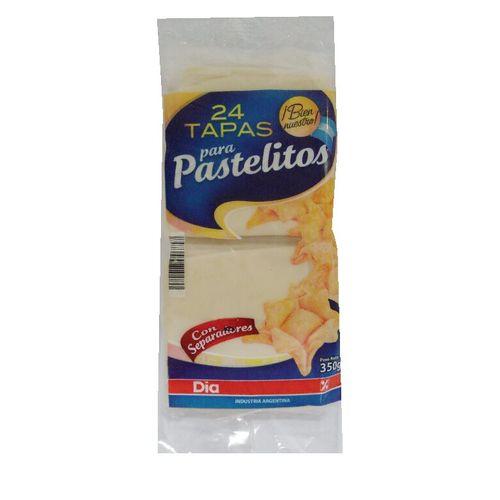 TAPA-PASTELITO-DIA-350-GR