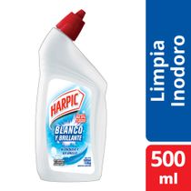 Gel-Limpia-Inodoro-Harpic-Blanco-y-Brillante--500-ml