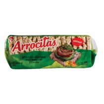 GALLETA-DE-ARROZ-3-CEREALES-ARROCITAS-101GR
