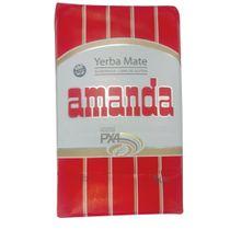 YERBA-TRADICIONAL-AMANDA-1KG