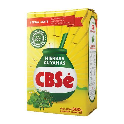 YERBA-MATE-CUYANA-CBSE-X-500GR