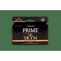 PRESERVATIVO-PRIME-SKYN-6-UD--3CU