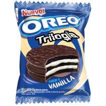 ALFAJOR-TRIPLE-CHOCOLATE-OREO-1UD
