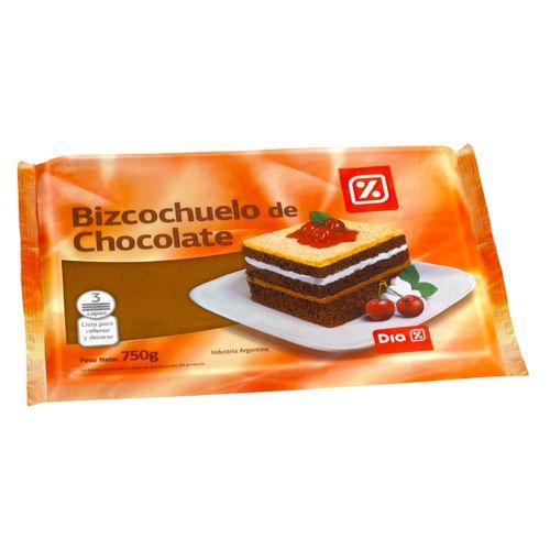 BIZCOCHUELO-DE-CHOCOLATE-RECTANGULAR-3-CAPAS-DIA-750GR