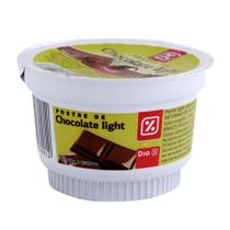 POSTRE-CHOC-LIGHT-DIA-95-GR