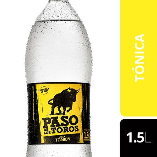 GASEOSA-TONICA-PASO-DE-LOS-TOROS-15