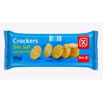 GALLETITAS-CRACKERS-SIN-SAL-AGREGADA-DIA-400GR