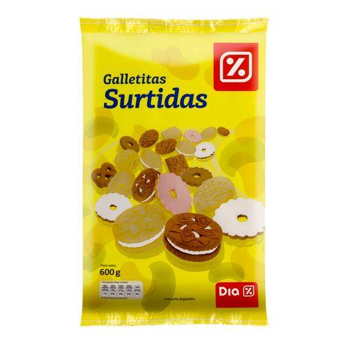 GALLETA-SURTIDO-DIA-600GR