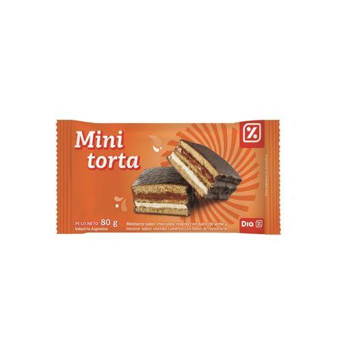 MINITORTA-DE-CHOCOLATE-RELLENA-DDL-Y-VANILLA-DIA-80GR
