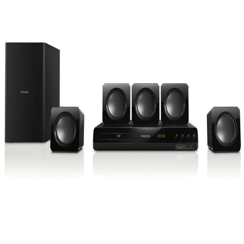 Home-Theater-5-1-DVD-300W-PHILIPS-HTD351177