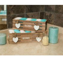 Set-de-canastas-de-madera-con-6-toallas