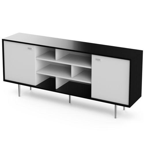Rack-TV-Evolucion-180F-1-8M-dos-puertas-dos-estantes-FR