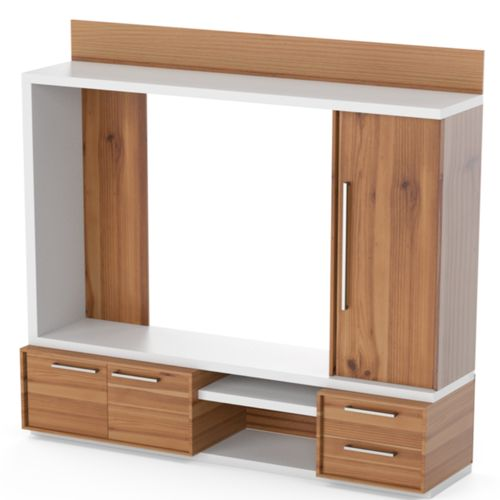 Modular-TV-Atlanta3-puertas-dos-cajones-1-estantes-PA