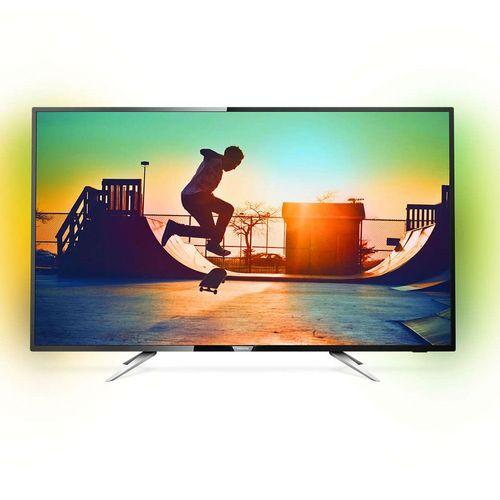 TV-SMART-UHD-PHILIPS-55-