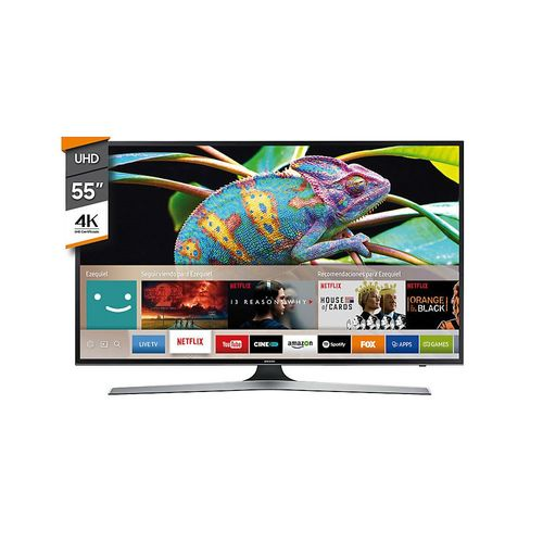 Smart-TV-SAMSUNG-55--MU6100
