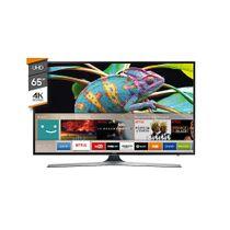 TV-SAMSUNG-65--MU6100