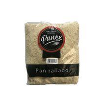 PAN-RALLADO-DE-PANADERIA-500GR