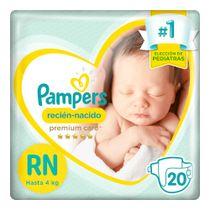 Pampers-Recien-Nacido-Pañales-RN-20-Unidades-
