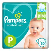 Pampers-Confort-Sec-Pañales-P-30-Unidades