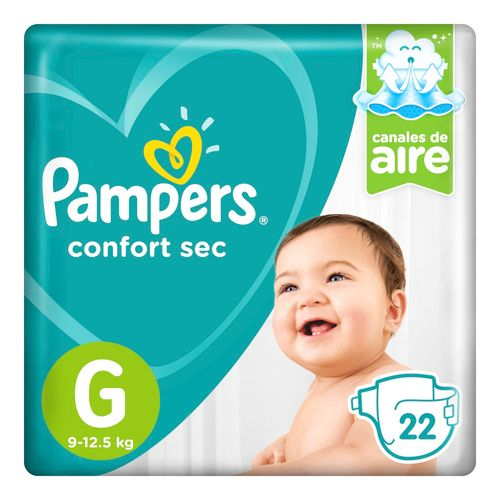 Pampers-Confort-Sec-Pañales-G-22-Unidades-