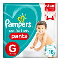 Pampers-Confort-Sec-Pants-Pañales-G-18-Unidades