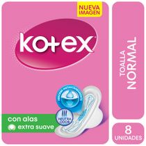 TOALLA-FEMENINA-NORMAL-CON-ALAS-CON-GEL-KOTEX-8UD