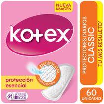 PROTECTOR-DIARIO-CLASICO--SPERF-KOTEX-60UD