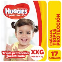 PAÑALES-CLASSIC-PLUS-MEGA-XXG-17UD-HUGGIES