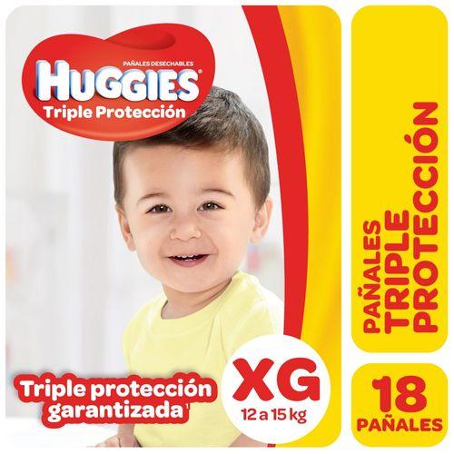 PAÑALES-CLASSIC-PUS-XG-HUGGIES-18UG