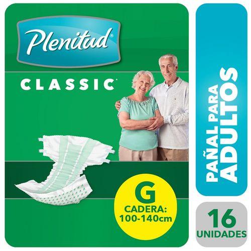 PAÑALES-PARA-ADULTOS-PLENITUD-CLASSIC-GRD-16UD