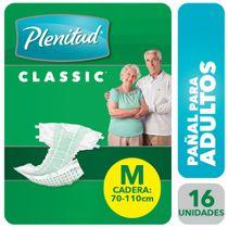 PAÑALES-PARA-ADULTOS-PLENITUD-CLASSIC-MED-16UD