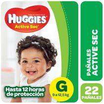 PAÑALES-HUGGIES-ACTIVE-SEC-MEGAPACK--G-22-UD