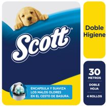 PAPEL-HIGIENICO-SCOTT-DOBLE-HOJA-X-30MT