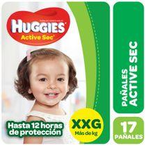 PAÑALES-HUGGIES-XXG--X-17-UD