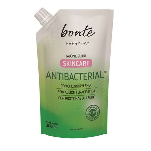 JABON-LIQUIDO-ANTIBACTERIAL-BONTE-EVERYDAY-X-300ML