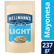 MAYONESA-LIGHT-DOYPACK-HELLMANN-S-250GR