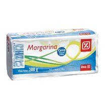MARGARINA-UNT-0--DIA--200-GR
