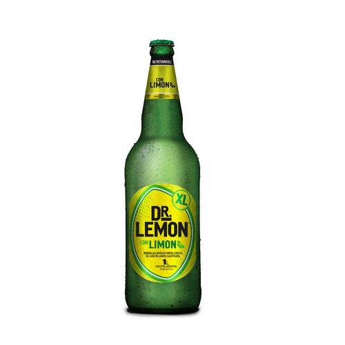 APERITIVO-DR-LEMON-CON-LIMON-X-1LT