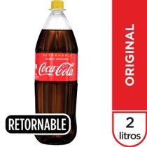 GASEOSA-COCA-COLA-RETORNABLE-2-L