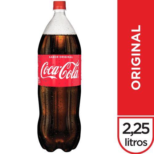 GASEOSA-COCA-COLA-225-L