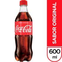 GASEOSA-COCA-COLA-06-L