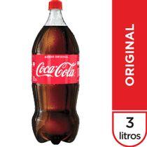 GASEOSA-COCA-COLA-3-L